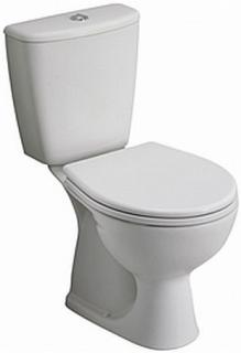 alcaplast-wc-kombi-spodny-odpad