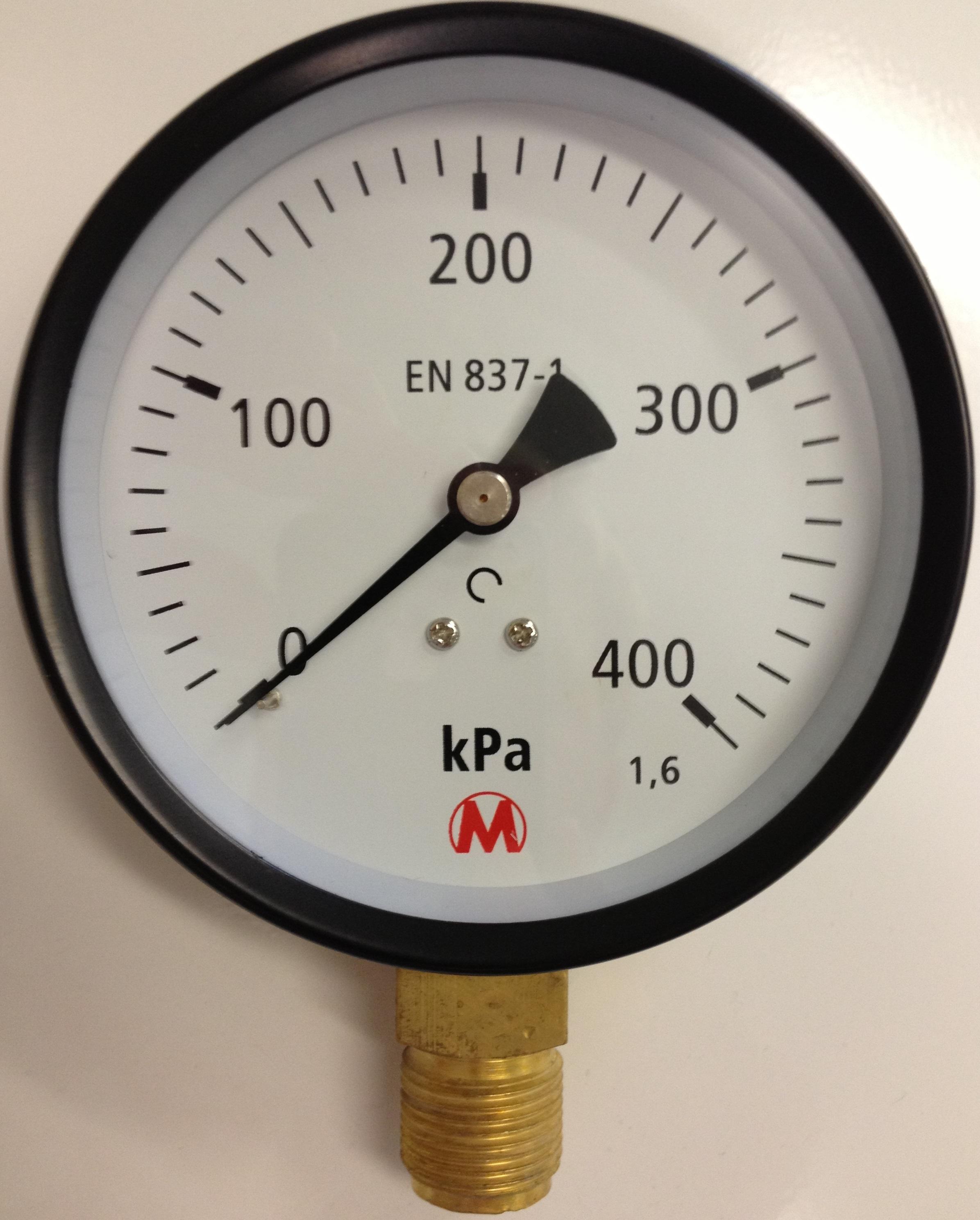 tlakomer-Ø100-0-400-kpa-spodny