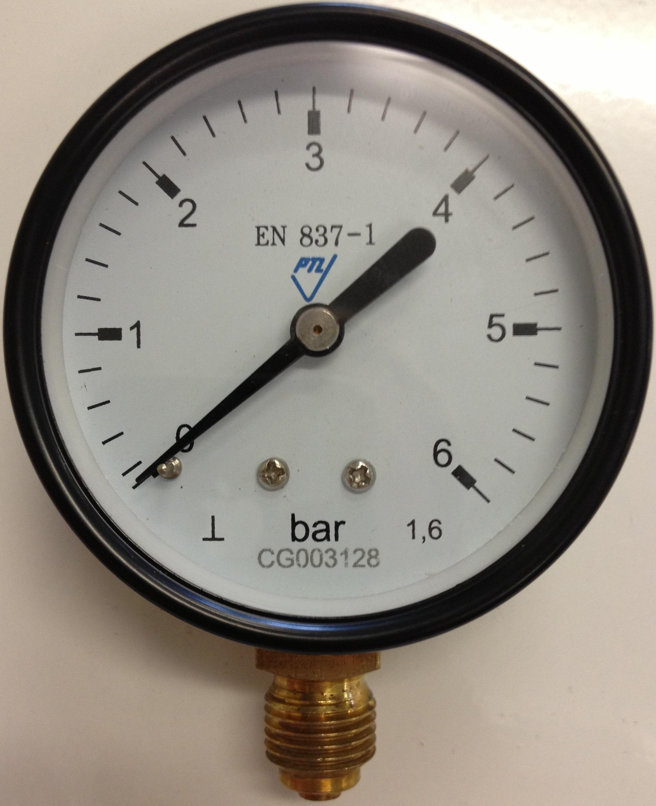 tlakomer-Ø63-0-6-bar-spodny