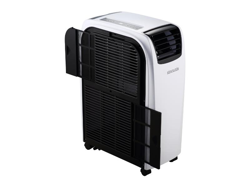 mobilna-klimatizacia-3-0kw-amc-11an