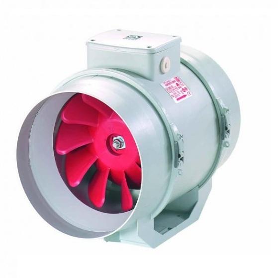 lineo-100-vo-255m3-hod-potrubny-ventilator