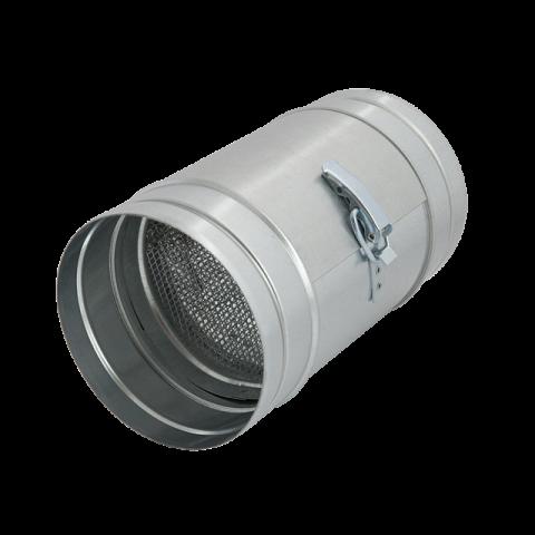 krbovy-filter-125mm