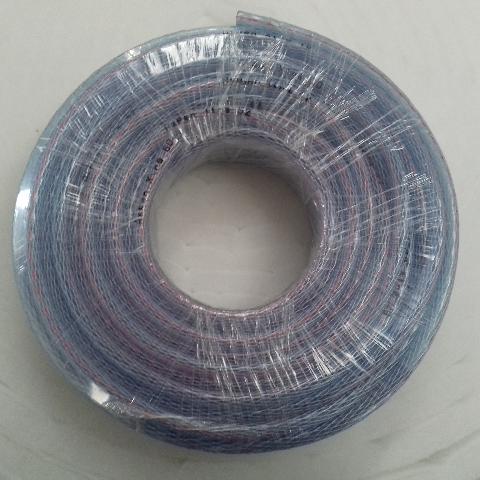 hadica-pre-cerpadlo-na-odvod-kondenzu-6-10mm-1m