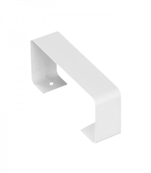plastova-objimka-90x220