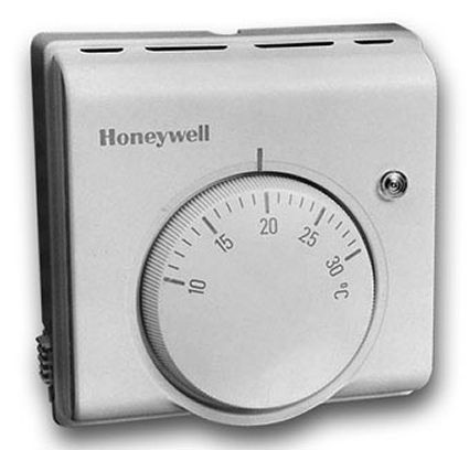 honeywell-t6360-mechanicky-termostat-s-kontrolkou