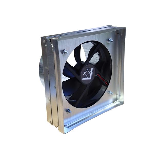 krbovy-ventilator-Ø125mm-do-mriezky