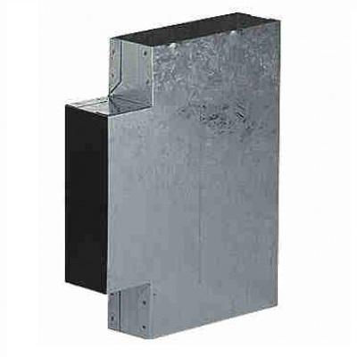 pozinkovany-t-kus-50x150mm