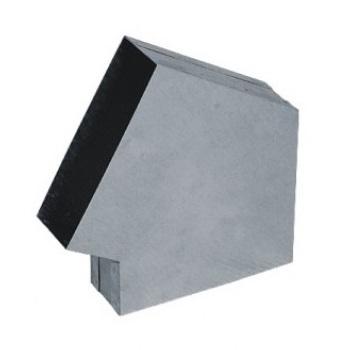 pozinkovane-koleno-50x150mm-45-vodorovne