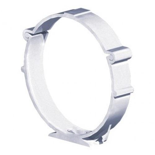 plastova-objimka-Ø100mm