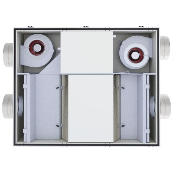 duplex-570-ec5-cp-570m3-hod-rekuperacna-jednotka