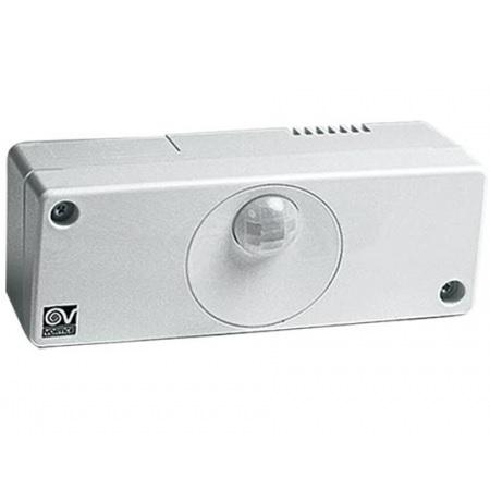 c-pir-detektor-pohybu