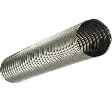 thermovent-Ø80mm-1m-flexibilne-nerezove-potrubie