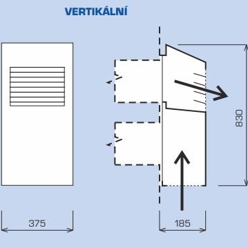 vertikalna-fasadna-mriezka-pre-jednotku-duplex-inter-850
