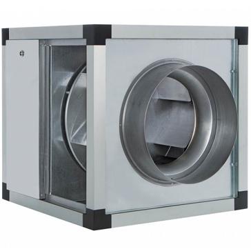 vort-qbk-sal-kc-m-Ø315mm-1790m3-h-ventilator