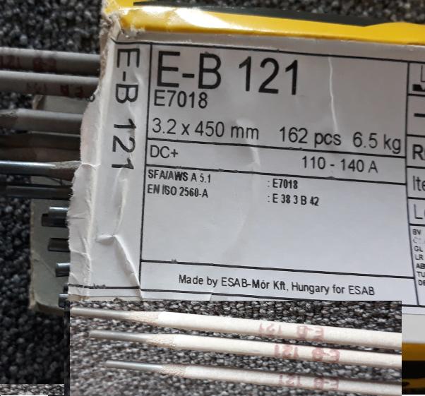 elektrody-3-2mm-450mm