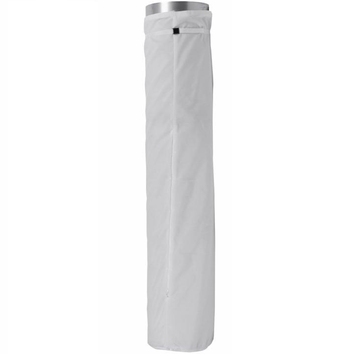 smart-bag-1-5m-zberny-vak