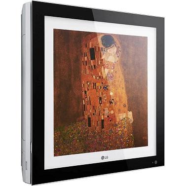 lg-artcool-gallery-3-50kw-dizajnovy-split-obraz