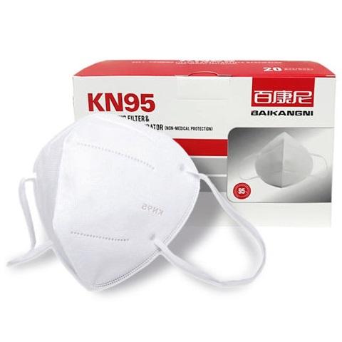 respirator-kn95-1bal-20ks