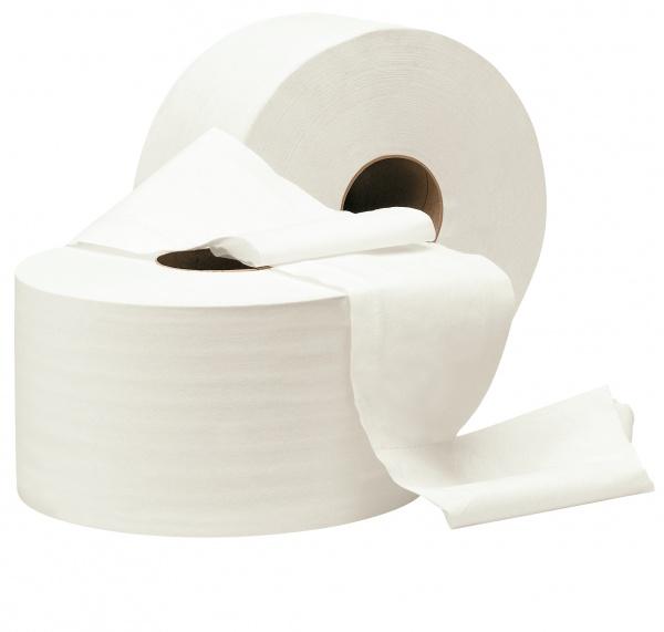 toaletny-papier-d-19cm-biely