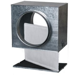 filtracny-box-Ø100mm