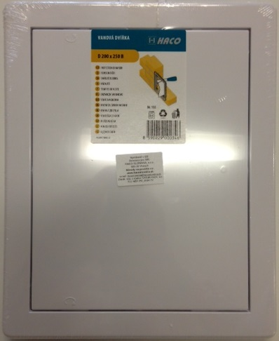 revizne-dvierka-200x250mm-biele-plast