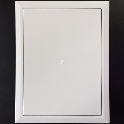 revizne-dvierka-250x330mm-biele-plast