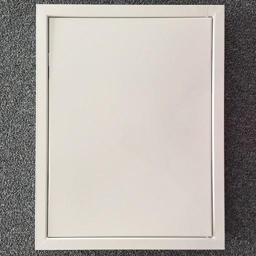 revizne-dvierka-300x400mm-biele-kov-magnet