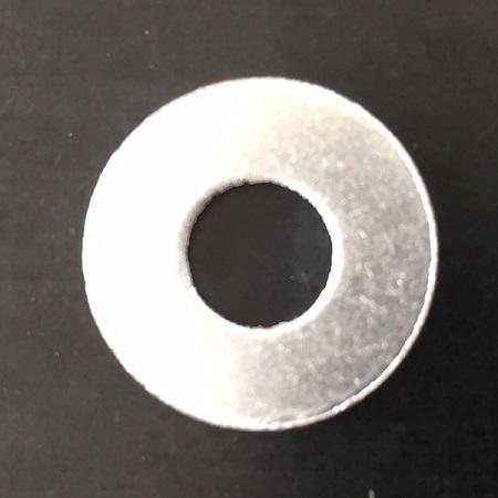 tesnenie-pod-tlakomer-ploche-hlinik-m20