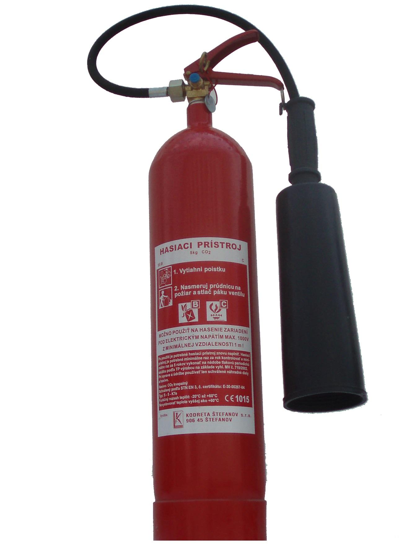 hasiaci-pristroj-co2-snehovy-5-kg