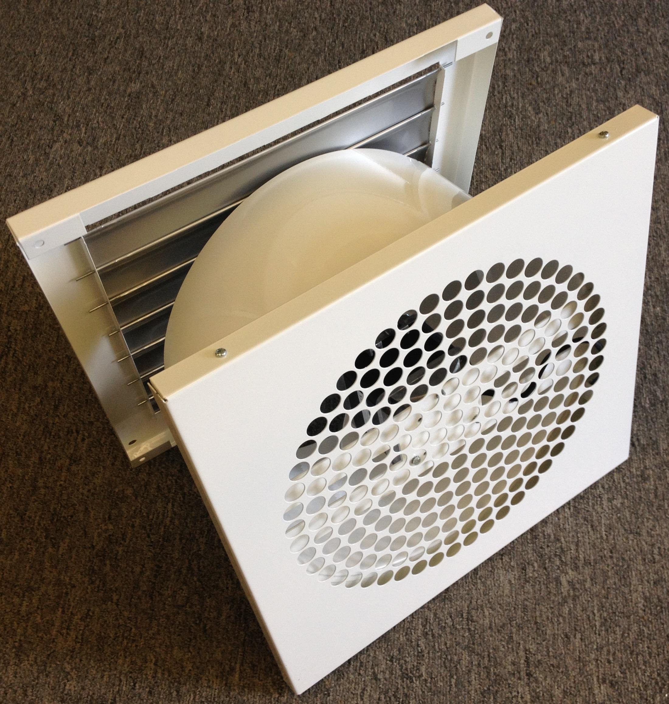 nv-200-ventilator-500-m3-hod