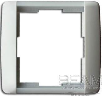 beam-ram-zasuvky-element-biela-ladova-biela