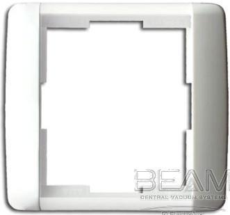 beam-ram-zasuvky-element-biely