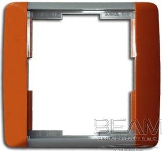 beam-ram-zasuvky-element-karamelova-ladova-seda