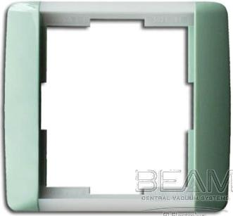 beam-ram-zasuvky-element-agave-ladova-biela