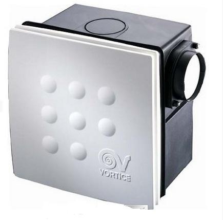 micro-100-i-110m3-hod-radialny-ventilator