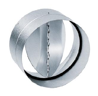 kovova-spatna-klapka-Ø100mm