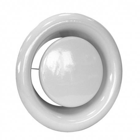 dvs-Ø100mm-odvodny-ventil-kov