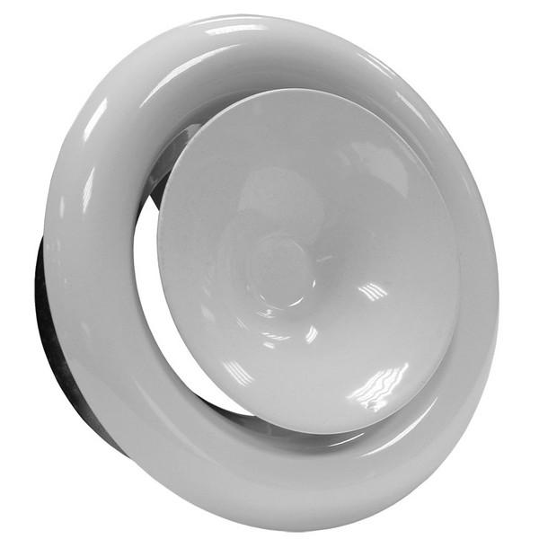 pdvs-Ø100mm-privodny-ventil-kov