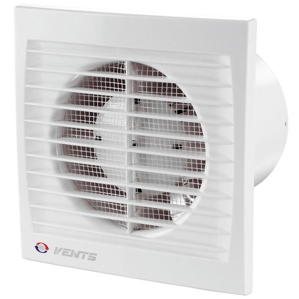 vents-125-s-180m3-hod-axialny-ventilator