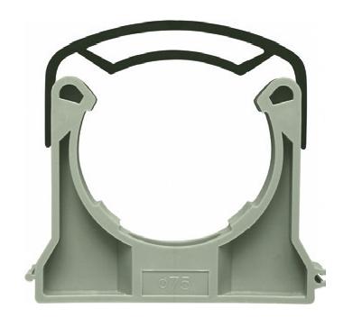 plastova-objimka-Ø75mm