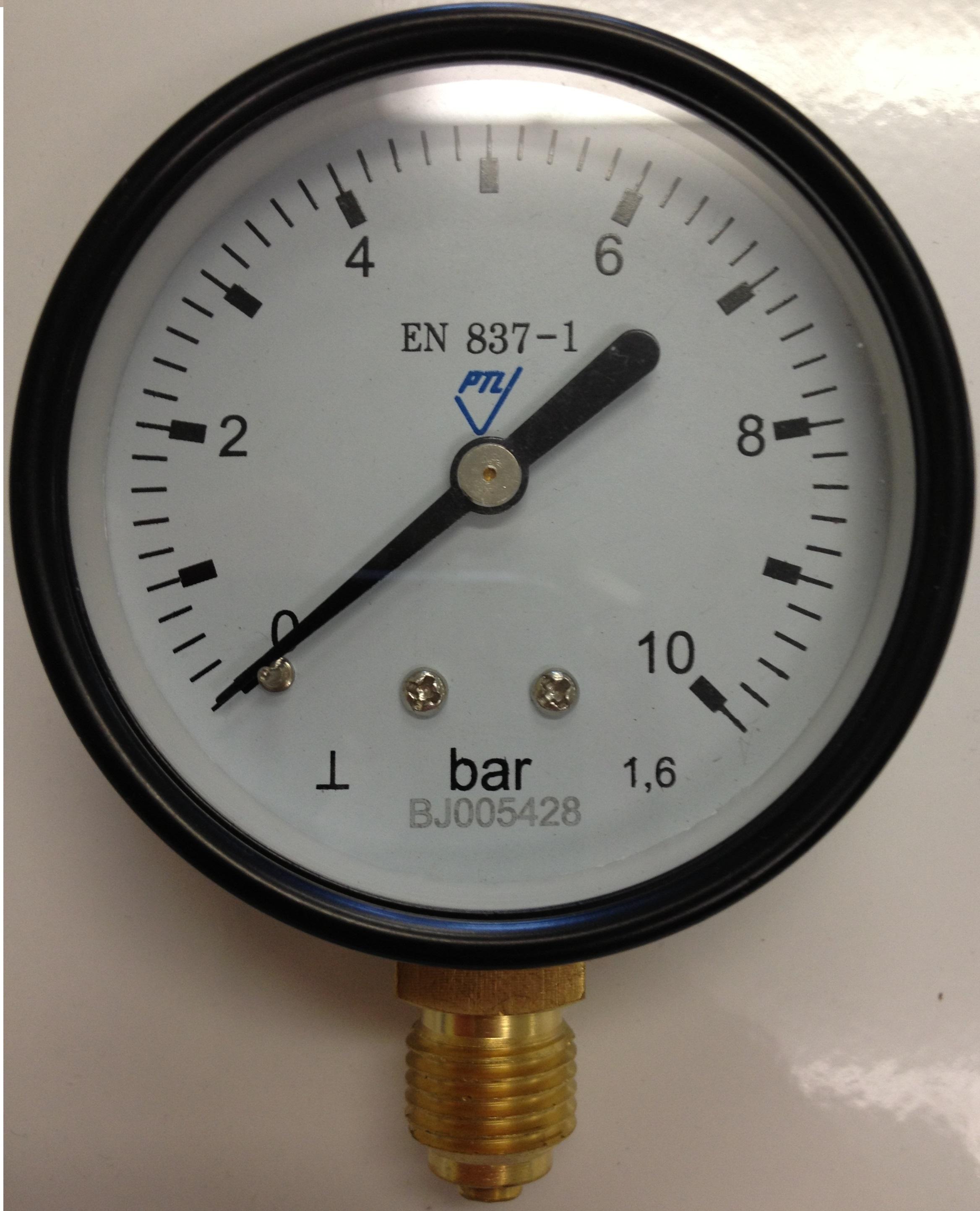 tlakomer-Ø63-0-10-bar-spodny
