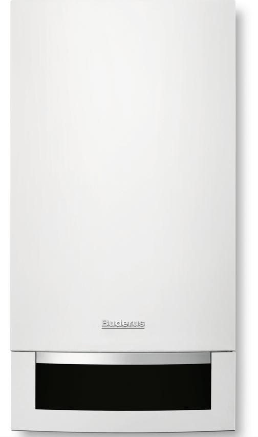 buderus-gb172-20kw-kondenzacny-kotol