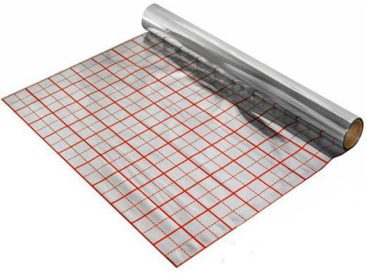 reflexna-folia-pod-podlahove-kurenie-50m