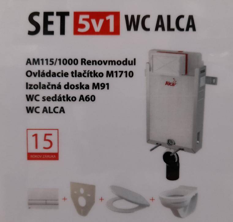 alcamodul-set-5v1